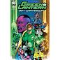 DC Comics Green Lantern 80Th Anniv 100 Page Super Spect #1 2000S Variant E