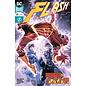 DC Comics FLASH #59