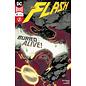 DC Comics FLASH #61