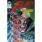 DC Comics FLASH #66