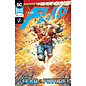 DC Comics FLASH #71