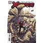 Marvel Comics X-Force #10