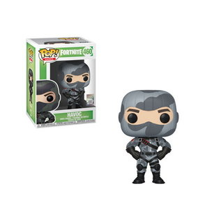 Funko POP! FORTNITE: HAVOC