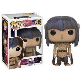 Funko POP! Dark Crystal: Jen