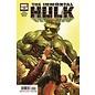 Marvel Comics Immortal Hulk #35