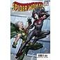 Marvel Comics Spider-Woman #2