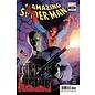 Marvel Comics Amazing Spider-Man #45