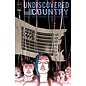 Image Comics Undiscovered Country #7 Cover A Camuncoli