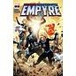 Marvel Comics Empyre #2 (Of 6)