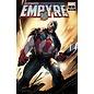 Marvel Comics Empyre #2 (Of 6) Avenger Variant