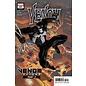 Marvel Comics Venom #27