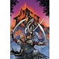ZENESCOPE ENTERTAINMENT INC Shang #3 (Of 3) Cover A Riviero