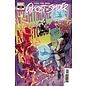 Marvel Comics Ghost-Spider #10