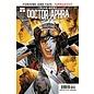 Marvel Comics Star Wars Doctor Aphra #3
