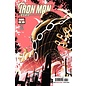 Marvel Comics Iron Man 2020 #6 (Of 6)