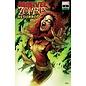 Marvel Comics Marvel Zombies Resurrection #1 (Of 4) Land Variant