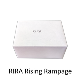 RIRA Common Playset Block