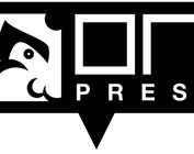 ONI PRESS INC.