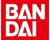 Ban Dai
