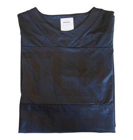 Troy Lee Designs Men's Skyline LS Jersey, Black