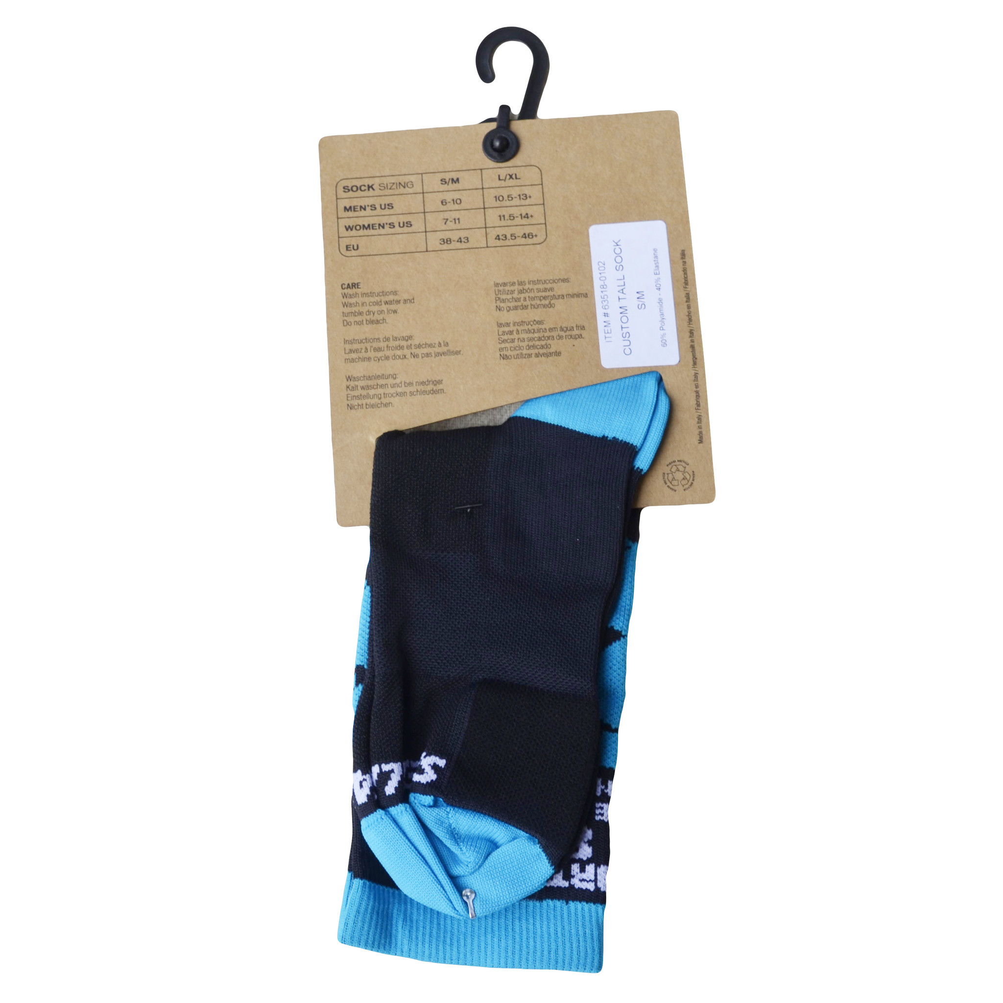 Specialized Angled SL Tall Sock