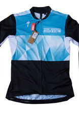Specialized Angled RBX Long Sleeve WMN Jersey
