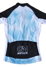 Specialized Angled SL Expert WMN Jersey