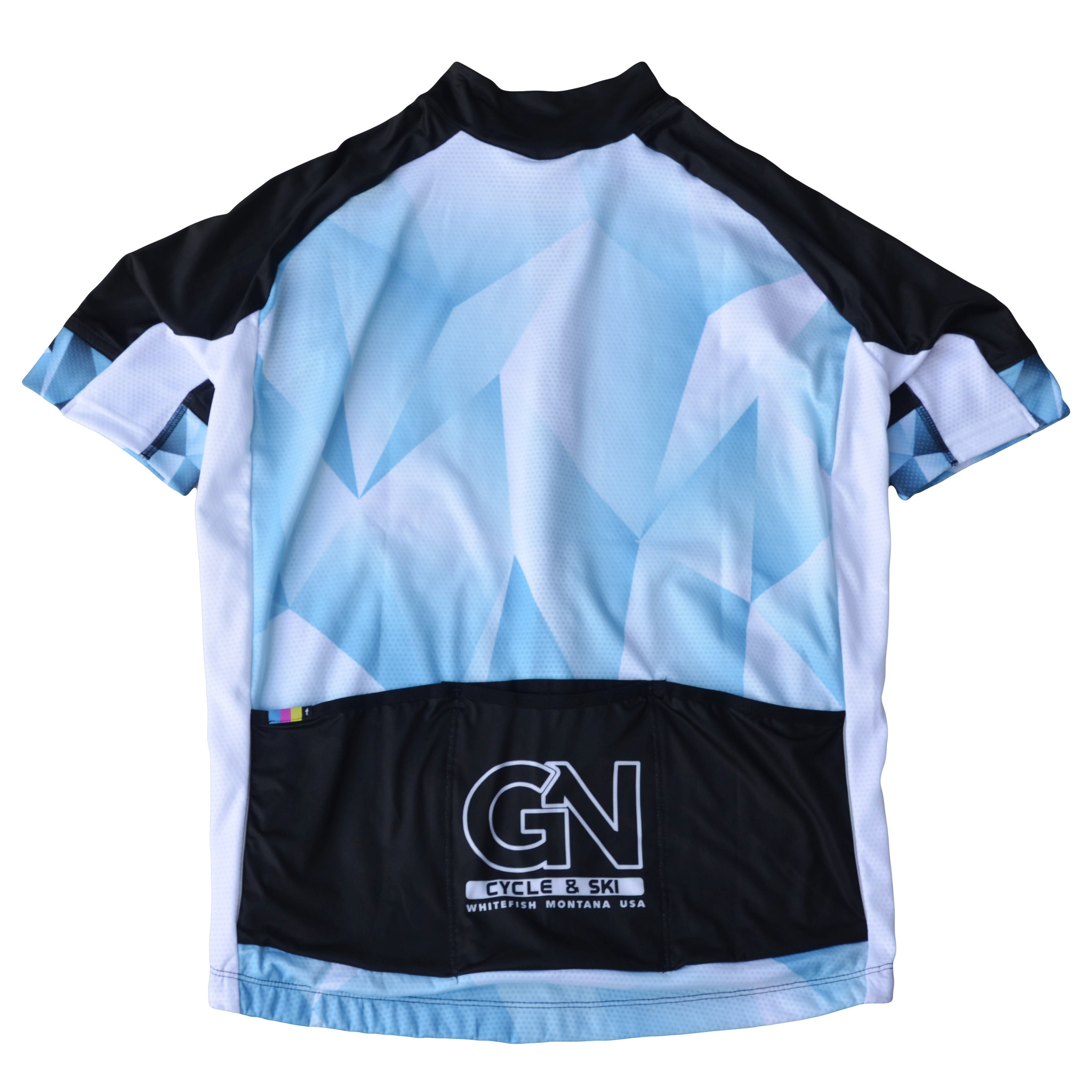 Specialized Angled SL Expert Jersey
