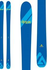 DPS DPS Uschi A82