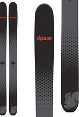 DPS DPS Koala F119