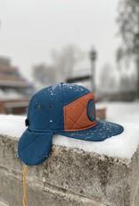 GNCS GNCS Adventure Cap