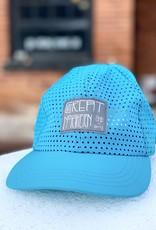 Sports! Hat
