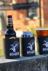 Shop Coozie