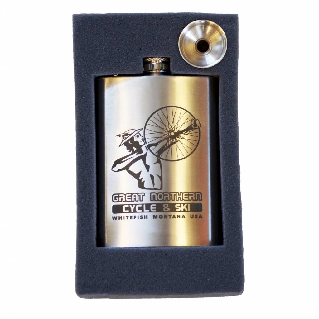 Shop Flask