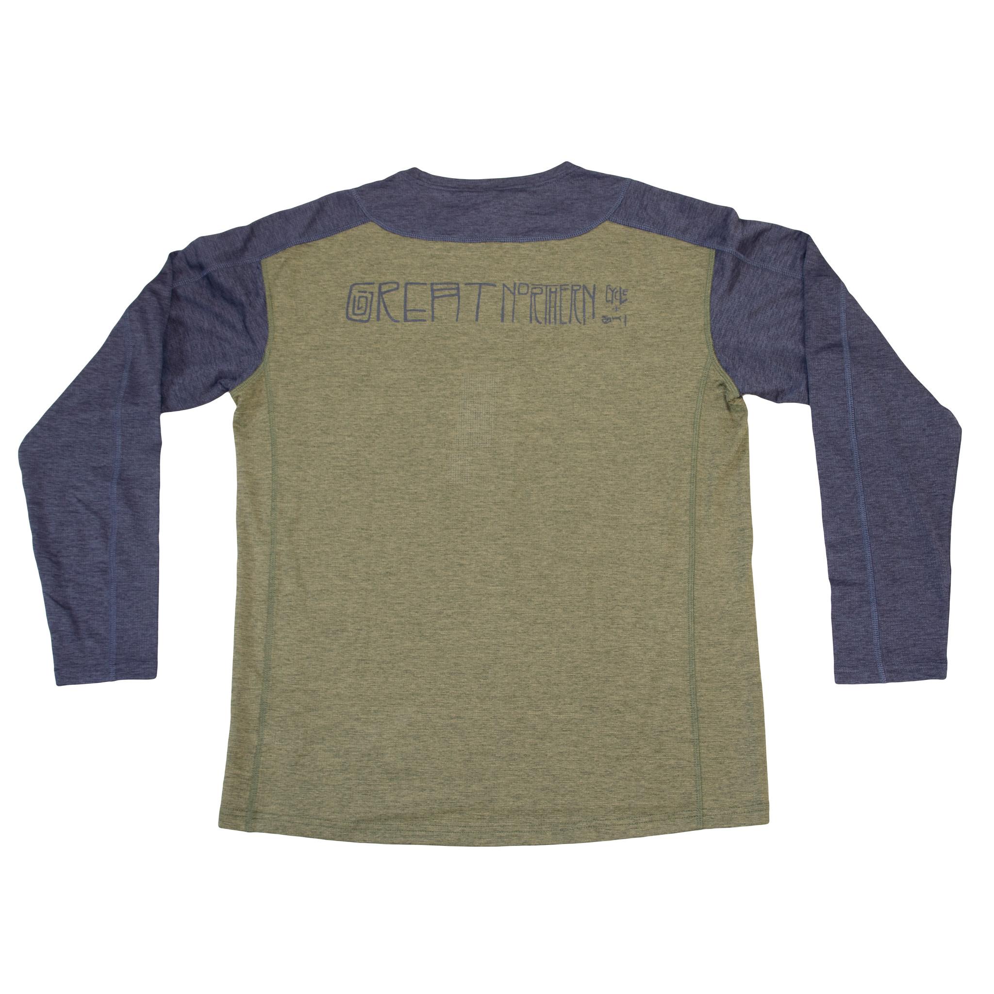 Flylow Shaw Shirt