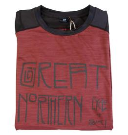 Flylow Garrett Shirt