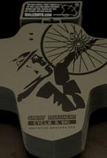 Mercury Fender