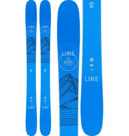 Line Skis Sir Francis Bacon Shorty 20/21