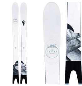 Line Skis Sakana 20/21