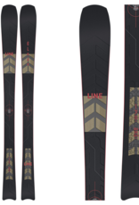 Line Skis Blade 20/21