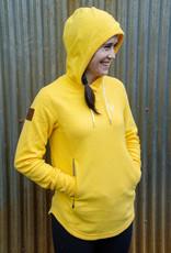 Norrona Women's Warm2 Hoodie