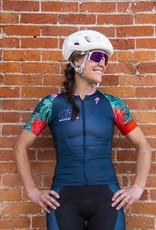Specialized Heat Wave Women's SL Jersey