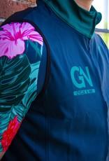 Specialized Heat Wave Men's Deflect Vest