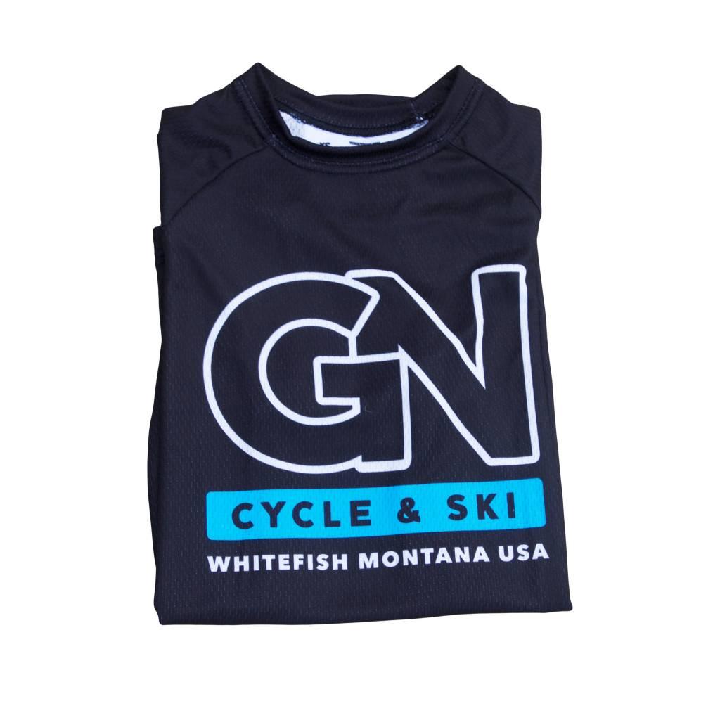 GN MTB Tech T