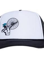 Mercury Trucker Hat