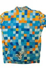 Pixel Men's RBX Comp Jersey