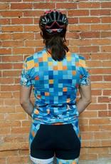 Pixel Women's RBX Comp Jersey