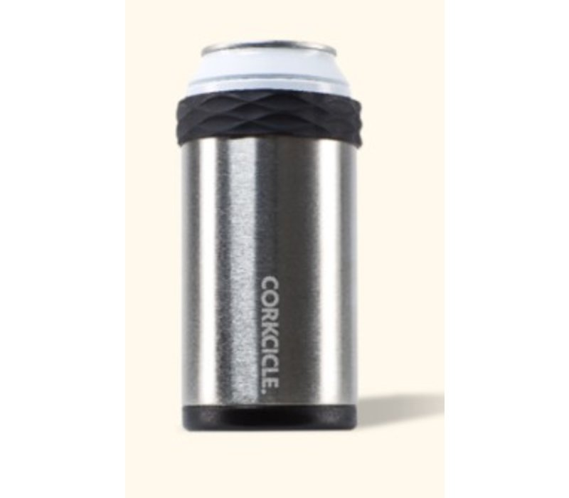 Corkcicle ARTICAN- stainless steel