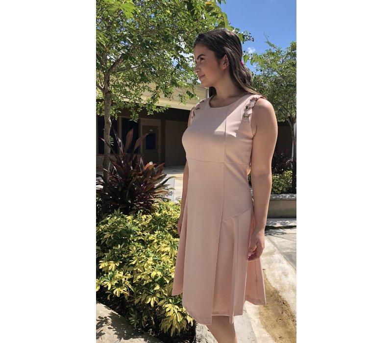 shelby & palmer dresses