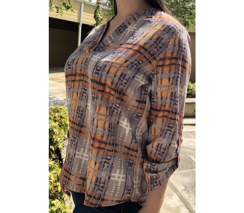 manathan blouses